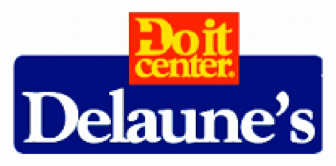 Delaune's Do it Center