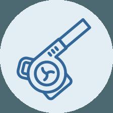 Echo Equipment Repair
