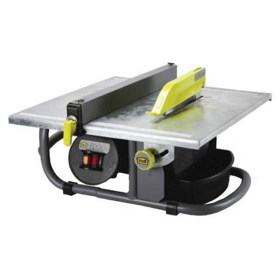 M-D Fusion Portable Wet Saw