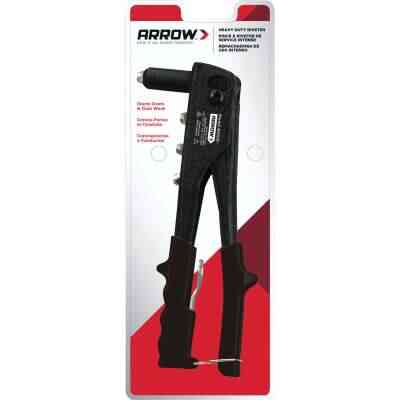 Arrow Medium Duty Rivet Tool