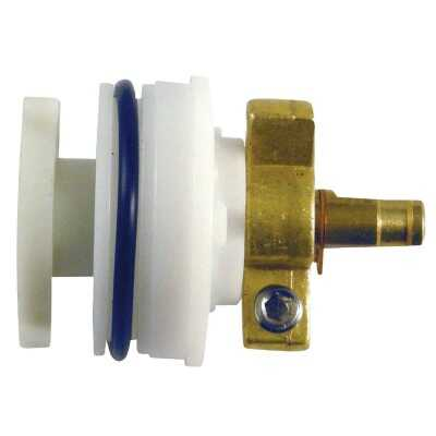 Delta Scald-Guard Faucet Cartridge