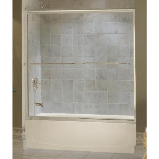 Tub & Shower Doors