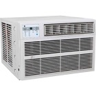Perfect Aire 18,000 BTU 1000 Sq. Ft. Window Air Conditioner Image 1