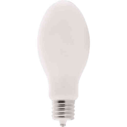 Satco 36W ED28 Mogul Extended Base LED High-Intensity Light Bulb, 300W Incandescent Equivalent