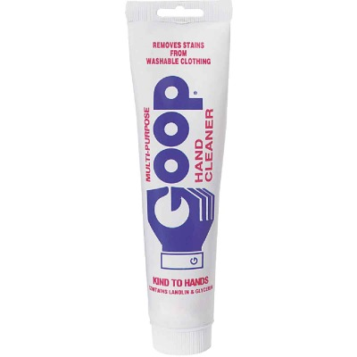 GOOP Smooth 10.5 Oz. Hand Cleaner
