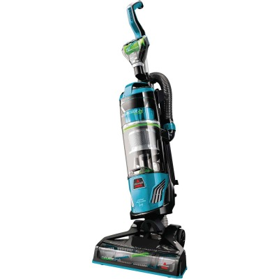 Bissell PowerGlide Pet Bagless Upright Vacuum Cleaner