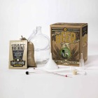 Craft A Brew Bone Dry Irish Stout Beer Brewing Kit (11-Piece) Image 2