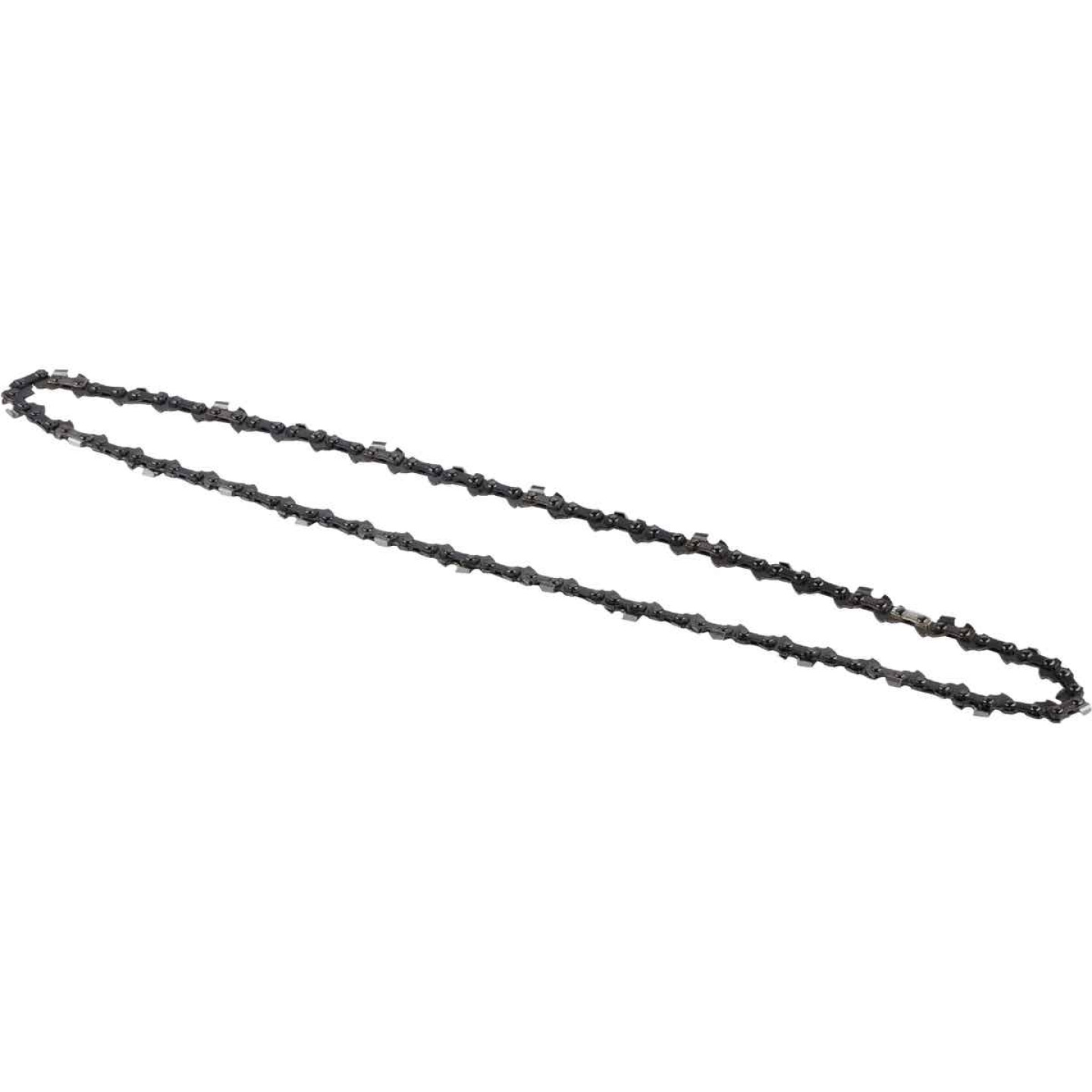 Oregon AdvanceCut S54 16 In. Chainsaw Chain Image 4