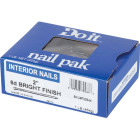 Do it 6d x 2 In. Bright Finishing Nails (288 Ct., 1 Lb.)  Image 2