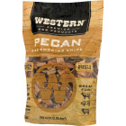Western 2 Lb. Pecan Wood Smoking Chips Image 4