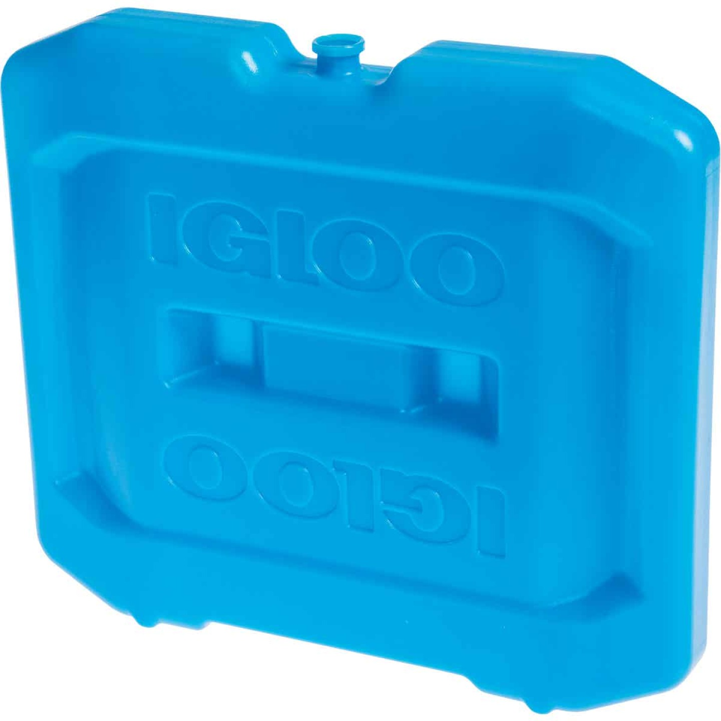 Igloo Maxcold 5 Lb. Extra Large Cooler Ice Pack Image 1
